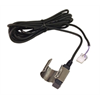 Intermatic Freeze Protection Sensor For P1353ME