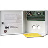 Leviton HAI 16 Zone/16 Output Expansion Enclosure
