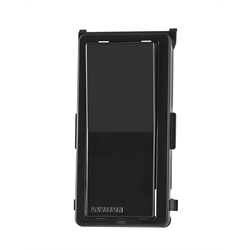 Leviton Paddle Colour Change Kit for Decora Smart Series Switches, Black