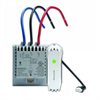 Honeywell RedLink Enabled 120V or 240V EIM Interface Relay Module With Antenna