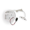 Additional images for Emerson WS04E Water Siren Plus Water Alarm with Output Terminal