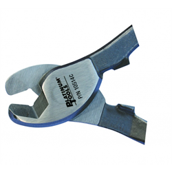 Platinum Tools CCS-6 Cable Cutter