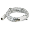 Homeseer Extension Water Sensor Cable for FS-100