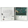 Leviton HAI OmniPro II Controller in Enclosure - English