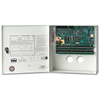 Leviton HAI Omni IIe Controller in Enclosure - English