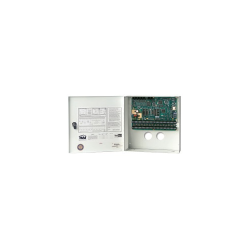 20a00 5_Large leviton hai omnipro ii commercial controller in enclosure english  at gsmx.co