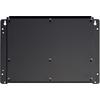 Leviton HAI Universal Mounting Plate