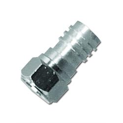 Channel Vision F-Connector Crimp On RG59