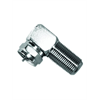 Channel Vision F Type 90 Degree Angle Adapter