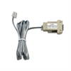 Leviton HAI Serial PC Cable