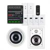 Leviton HiFi2 Multi Room Audio