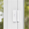 Additional images for Ring Wireless Door Window Sensor for Ring Alarm