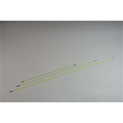 LSDI 234 Creep-Zit 2-3-4 Push/Pull Rod Kit