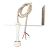 Amseco Potter Water And Fluid Level Float Sensor