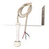 Amseco Potter Water And Fluid Level Float Sensor