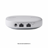 Additional images for Samsung SmartThings WiFi Mesh Router and Smart Hub