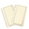INSTEON SwitchLinc V2 Ivory Faceplate Kit 2 PK