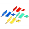 INSTEON SwitchLinc V2 LED Kit Multi-Colour