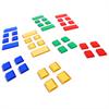 INSTEON KeypadLinc V2 Multi-Colour Kit
