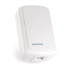 INSTEON PowerLinc Dual Band USB PLM Modem