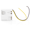 INSTEON Micro Dimmer Module