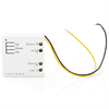INSTEON Micro Open/Close Motor Control Module