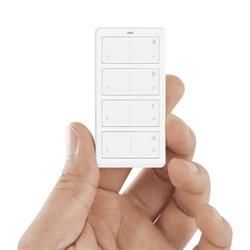 INSTEON Wireless Mini Remote 4 Scene