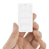 INSTEON Wireless Mini Remote 8 Scene