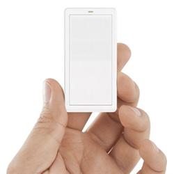 INSTEON Wireless Mini Remote Single Button