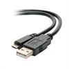 INSTEON RemoteLinc2 USB Charging Cable