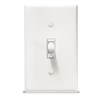 INSTEON ToggleLinc On/Off Switch White