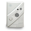 GE Interlogix Carbon Monoxide Detector 12-24VDC With Safetest