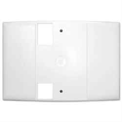 GE 250-COE Adapter Plate For Replacing 240-COE (Sold Singles)