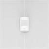 Additional images for Ring Wireless PIR Motion Sensor for Ring Alarm