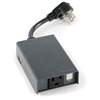 INSTEON Dual Band Outdoor On-Off Plug In Appliance Module