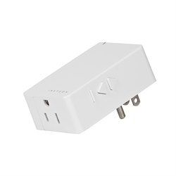 INSTEON Dual Band On Off Plug In Appliance Module