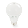 INSTEON Dual Band Dimmable LED Bulb 8 Watt