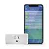 Additional images for Leviton Decora Smart Wifi Plug In On Off Outlet Module