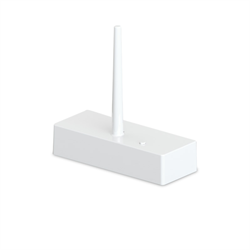 INSTEON Water Leak Sensor