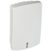Honeywell Redlink Wireless Indoor Temperature and Humidity Sensor