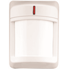 Napco Economy PIR Motion Sensor