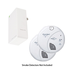 INSTEON Smoke Bridge for First Alert ONELINK