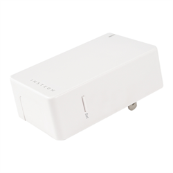 Insteon Plug-In Range Extender, Repeater and Access Point