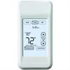 Honeywell Redlink Portable Comfort Control