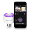 Additional images for iDevices Screw In Dimmable Light Bulb Adapter with HomeKit, WiFi, Bluetooth