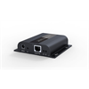 Maxaar HDMI HDBT Extender over Ethernet Receiver Only