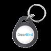 DoorBird Transponder Key Fob, 10 Pack