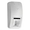DSC Neo PowerG Wireless Dual Tech PIR and Microwave Motion Sensor