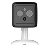 Micasaverde Vera Compatible High Definition Outdoor Camera