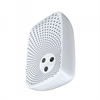 Aeotec ZWave Indoor Siren with Battery Backup and LED Gen 5